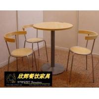 供应 快餐桌,肯德基餐桌,麦当劳餐桌FT-C21