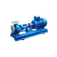 优质RY导热油泵现货供应,耐油温度高