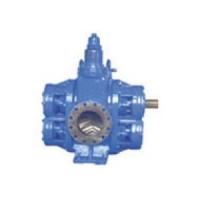 优质大流量齿轮泵现货供应,价格合理