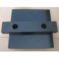 平板,花岗石平板,大理石平板深圳生产厂家