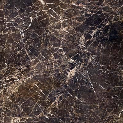 天然大理石也存在韧性差