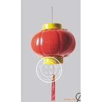 LED节日灯笼(外观专利)
