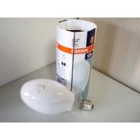 OSRAM汞灯 HWL 250 250W自镇流高压汞灯 E4