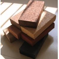 烧结砖|卉峰园林景观建材