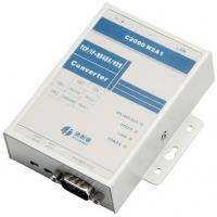康耐德C2000 N2A1 RS485转网络串口服务器