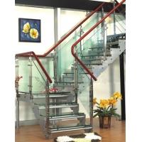 立柱,楼梯扶手,工程护栏,楼梯五金配件,楼梯龙骨