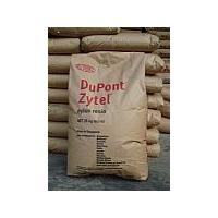供应杜邦Zytel HTN 51G15HSL 51G25HS