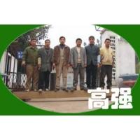 彩盟复合烟道、GRC轻质烟道项目