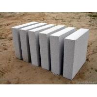 保温板、水泥发泡保温板、湖南A级防火外墙保温板机械设备