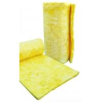 广州玻璃纤维棉