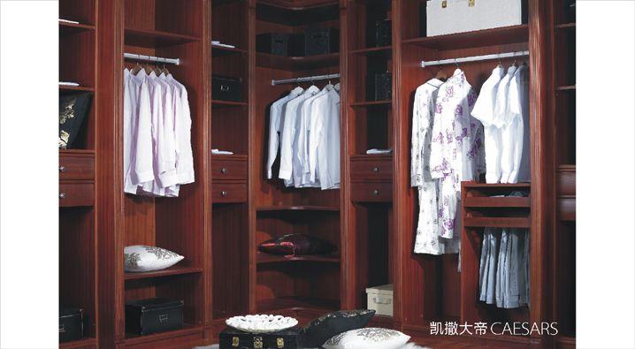欧式衣柜产品图片,欧式衣柜产品相册