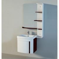 成都华川银地宏浪卫浴浴室柜3#-800