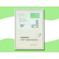 KB2000M >> 氣體報警控制器