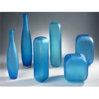 玻璃花瓶工厂