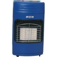 西安创尔特取暖器