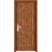 供应广州木塑门、防腐防水防蛀门、PVC室内门