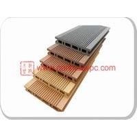 木塑地板、木塑墙板、木塑长城板