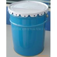 油性增艳型石材防护剂