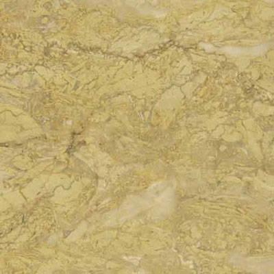 进口大理石 米黄洞石