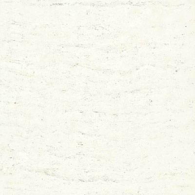 米白瓷砖贴图素材