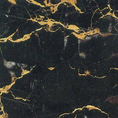 信石材 阿富汗黑金花