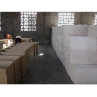 复合硅酸盐板(管、毡)