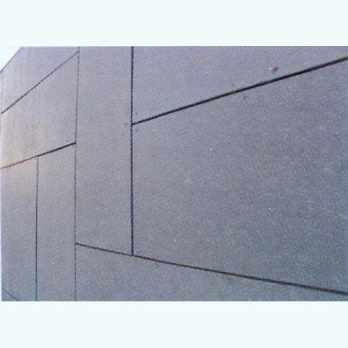 南京硅酸�}板-格�建材-雪�r板