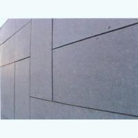 南京硅酸钙板-格韵建材-雪岩板