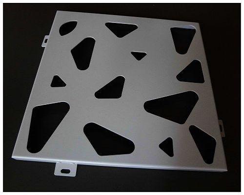 南京吊�-南京格�建材-��型板(��形金�偬旎ǎ�