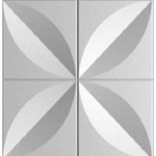 铝板系列(树叶花