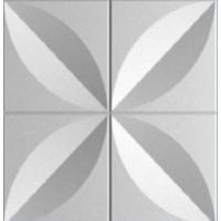 南京吊顶-南京格韵建材- 铝板系列(树叶花型  )