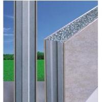 南京复合轻质墙板-南京格韵新型建材