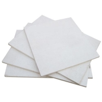 南京纤维增强硅酸钙板-南京格韵新型建材