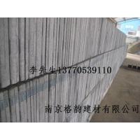 南京增强纤维水泥压力板-南京格韵建材