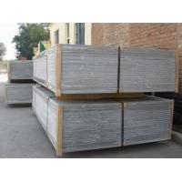 南京纤维增强水泥压力板-南京格远建材