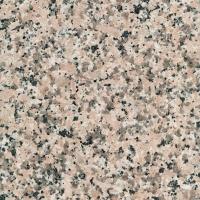 鸿邦石材-山东锈石