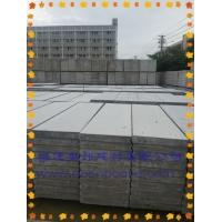 中国最优新型建材品牌河南轻质墙板 隔墙墙板 KTV墙板