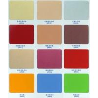 烤漆-华宏·科瑞装饰-汽车漆烤漆门板-2