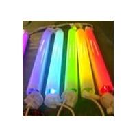 供应LED护栏管、LED护栏灯、LED数码管