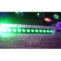 供应LED洗墙灯、LED线条灯、大功率洗墙灯