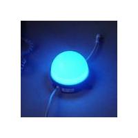 供应LED点光源、LED点光灯