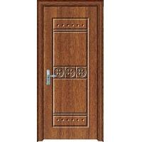 免漆门、实木复合烤漆门、深雕门