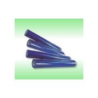 PE蓝膜 不锈钢板保护膜 透明保护膜