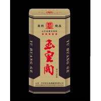 山东聊城信宇专供木盒包装
