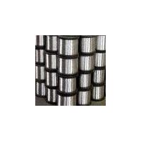 40Cr氣保焊絲