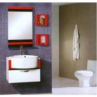 華麗高衛浴-浴室柜 HLG-913