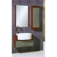 华丽高卫浴-浴室柜 HLG-905B
