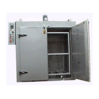 干燥箱-盐城丰顺机械设备有限公司
