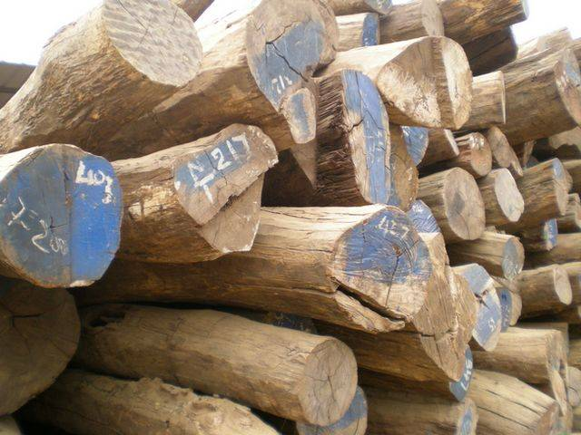 大红酸枝产品图片,大红酸枝产品相册 - 腾冲有林木厂