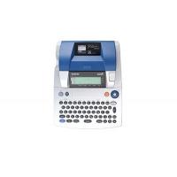 重庆兄弟标签机PT-3600,重庆电信标签机,机房标签TZ-